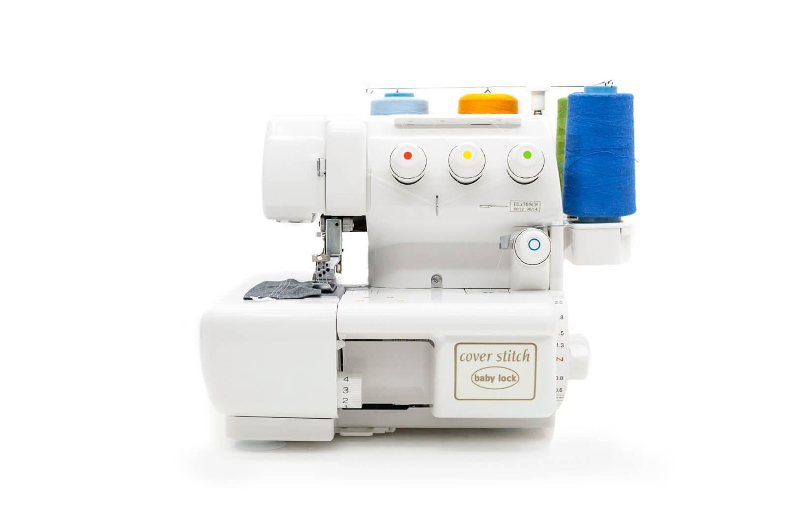 baby locks newest machine - HD1620×1080